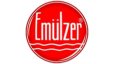 Emülzer