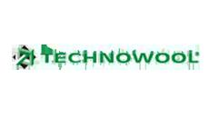 Technowool