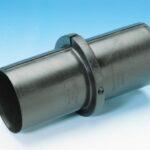 bar18110914-adaptor