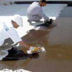 Su Yalıtım Ürünleri